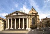 Katedral saint pierre — Stok fotoğraf