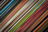Texture de fond dégradé linéaire — Photo