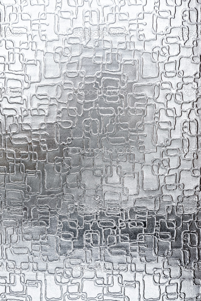 Transparent glass texture - Stock ImageSeamless Clear Glass Textures