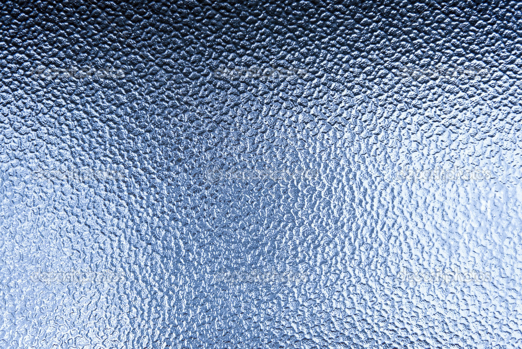 transparent glass texture � stock photo 169 svedoliver 29747141