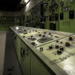 Постер, плакат: Nuclear reactor in a science institute