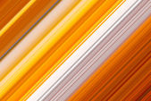линейный градиент фона текстура — Стоковое фото