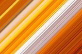 Textura de fundo gradiente linear — Foto Stock
