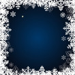Abstract beauty Christmas and New Year background. - Stockfoto