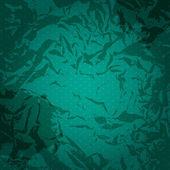 Soyut grunge arka plan vektör çizim — Stok Vektör
