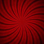 Abstrato hipnótico. ilustração vetorial — Vetorial Stock