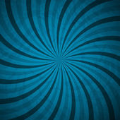 Astratto sfondo ipnotico. illustrazione vettoriale — Vettoriale Stock
