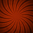 Abstract hypnotic background. — Stock Vector #34105307