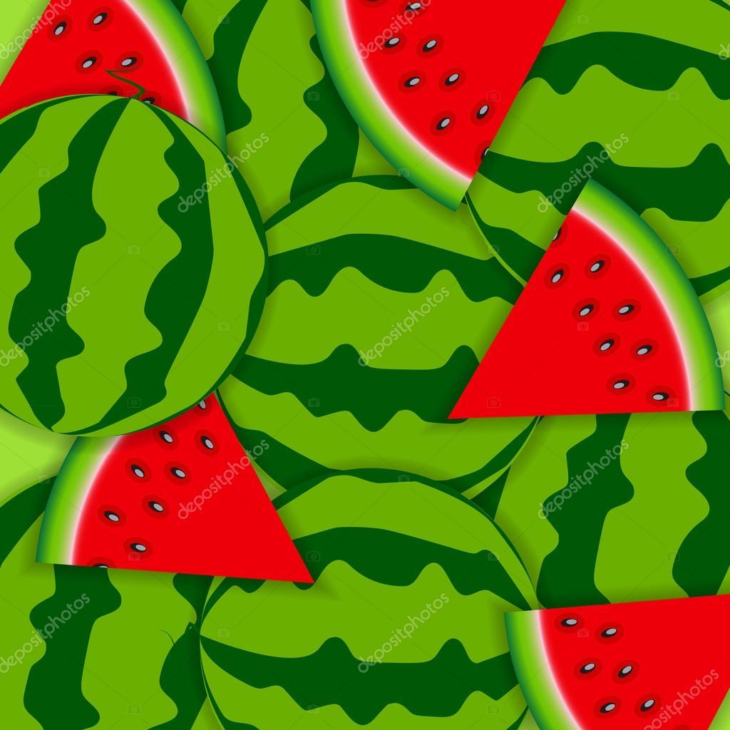 сбалансированная система питания для похудения