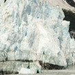 Alaska - National Park Glacier — ストック写真