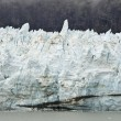 Alaska - johns glaciar hopkins — Foto de Stock   #36729111