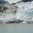 Alaska - johns glaciar hopkins — Foto de Stock   #36729143