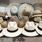 ������, ������: Accessory Hats