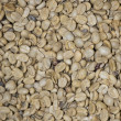 Постер, плакат: Coffee Green Coffee Beans