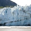 Glacier Bay National Park — Stock Photo #49097133