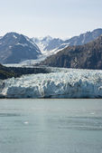 Glacier Bay National Park — Stock Photo