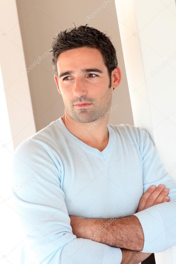 depositphotos_13956786-stock-photo-portrait-of-handsome-30-year.jpg