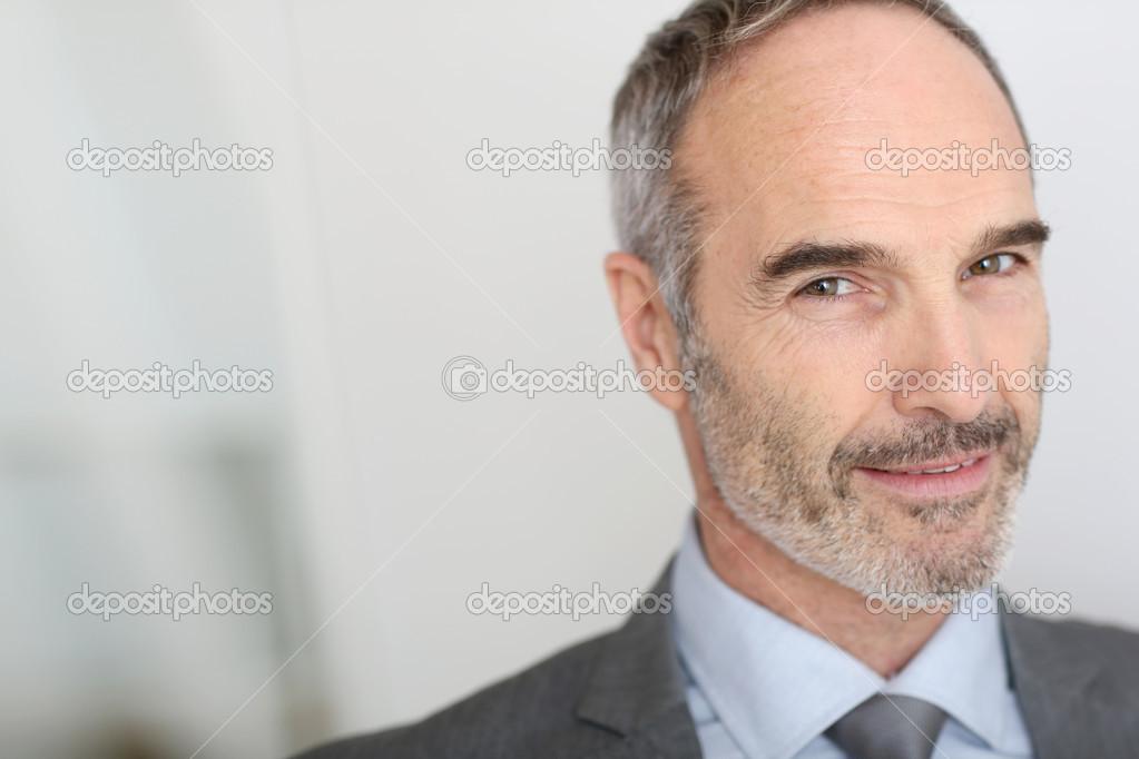 Rencontrer des hommes de 50 ans