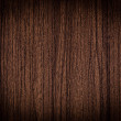 Old wooden board — Stock Photo