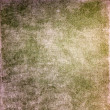 Stok fotoğraf: Green abstract grunge texture