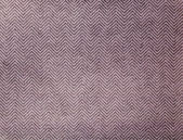 Closeup of fabric texture — 图库照片