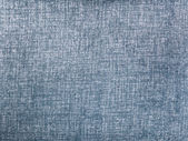 Closeup of fabric texture — Stock Photo