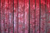 Old wooden weathered planks texture. — Stock Photo