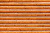 Wooden planks texture. — Stock Photo