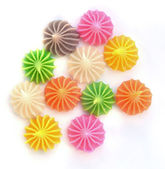 Colorful candy. — Stock Photo
