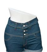 Jeans femmes — Photo
