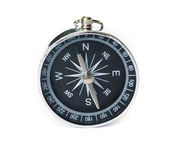 Compass . — Stock Photo
