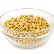 Soybean. — Stock Photo