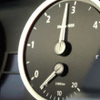 Tachometer needle - Photo