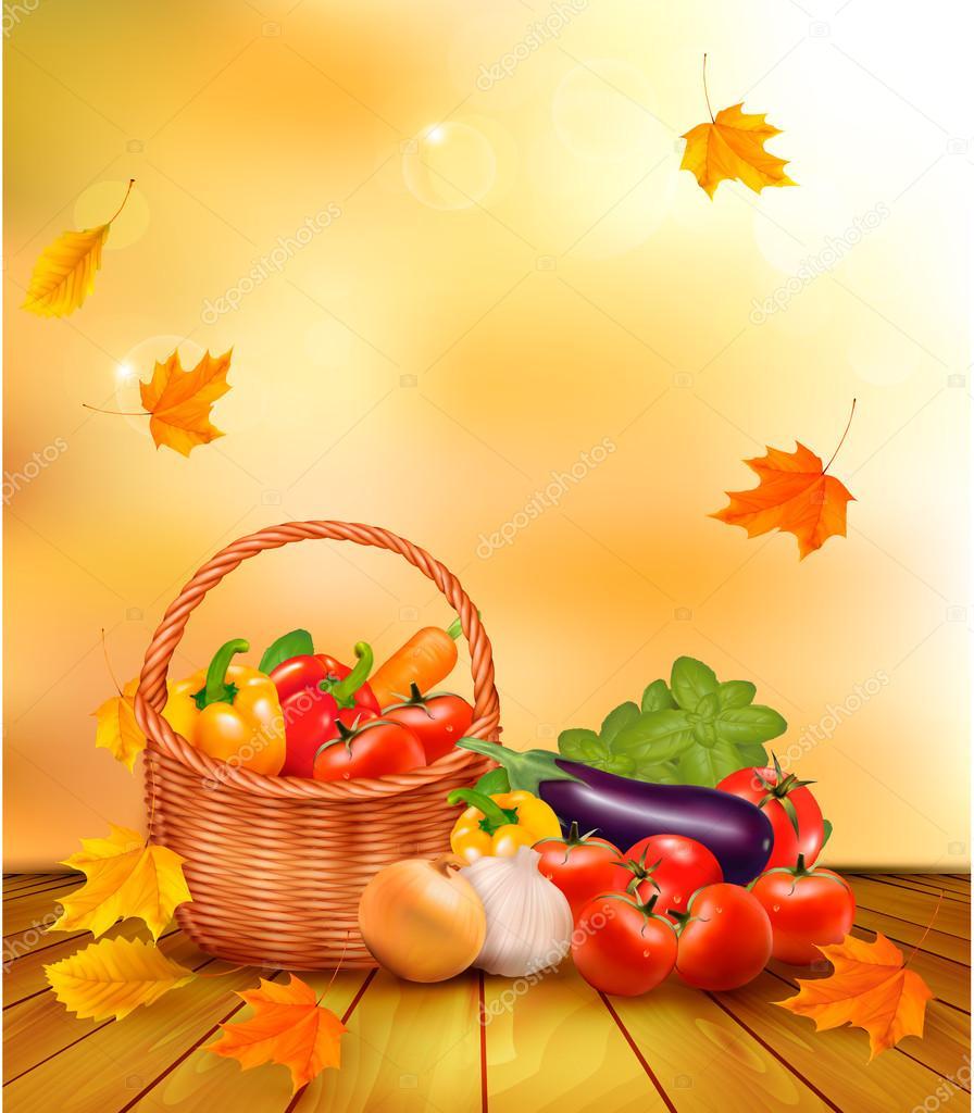 план здоровое питание в школе