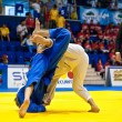 Judo World Cup Men 2011 — Stock Photo #13990398