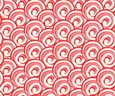 Lollipops pattern background — Wektor stockowy