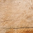 Stock Photo: Lumber texture