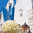 Mykonos, Greece — Stock Photo
