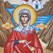 Mother Mary — Stock Photo #12785852