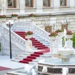 Ciragan Palace - Stock Photo
