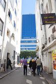 Tunisia — Foto de Stock