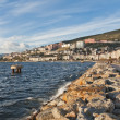 Stock Photo: Gemlik