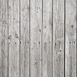 Old painted wooden texture — Stock Photo #37474237