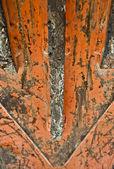 重金属 — 图库照片