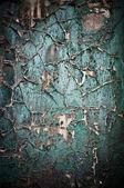 Stare malowane drewniane tekstury — Zdjęcie stockowe