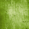 Painted canvas texture — Stock Photo