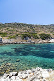 Knidos, Turkey — Stockfoto
