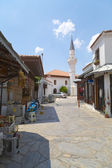 Mugla City, Turkey — ストック写真