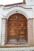 Mugla City, Turkey — Foto Stock
