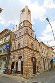 Mugla City, Turkey — Stock Photo